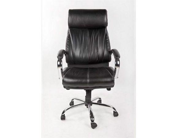 כסא דירקטור מנהל