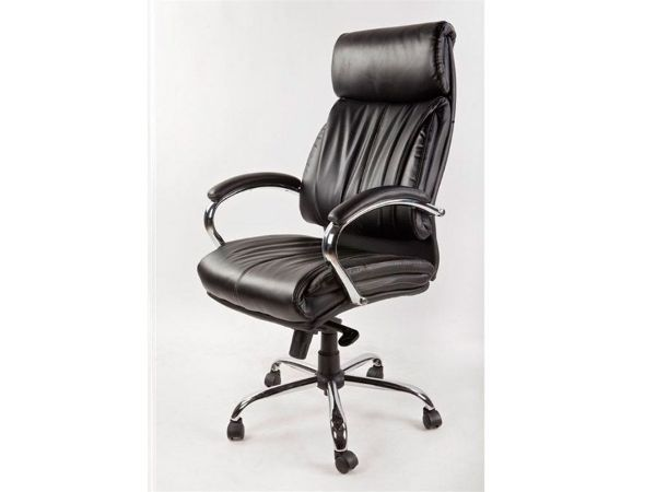 כסא דירקטור