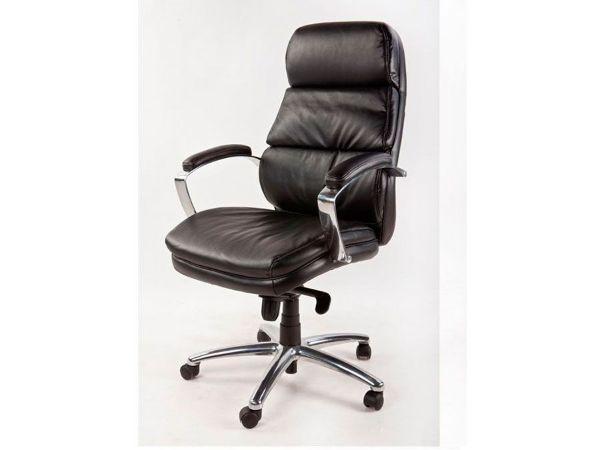 כסא מנהלים סיגמה