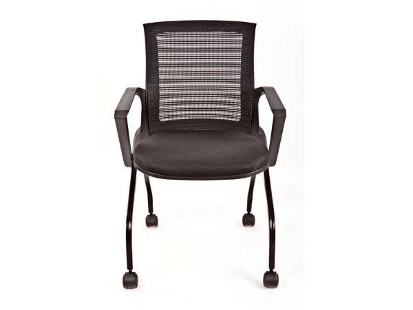 כסא ציריך 2